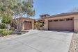 Photo of 15477 W Campbell Avenue, Goodyear, AZ 85395 (MLS # 5756336)