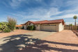Photo of 17135 E Calaveras Avenue, Fountain Hills, AZ 85268 (MLS # 5756341)