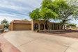 Photo of 4911 E Ludlow Drive, Scottsdale, AZ 85254 (MLS # 5756347)