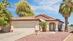 Photo of 53 N Marble Street, Gilbert, AZ 85234 (MLS # 5756350)