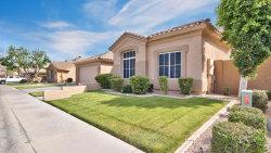 Photo of 977 W Ebony Drive, Chandler, AZ 85248 (MLS # 5756358)