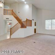 Photo of 6100 W Shannon Street, Chandler, AZ 85226 (MLS # 5756367)