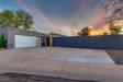 Photo of 2604 S Bala Drive, Tempe, AZ 85282 (MLS # 5756372)