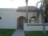 Photo of 5136 E Evergreen Street, Unit 1120, Mesa, AZ 85205 (MLS # 5756383)