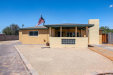 Photo of 8352 N 2nd Place, Phoenix, AZ 85020 (MLS # 5756396)