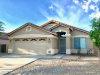 Photo of 10250 E Kiva Avenue, Mesa, AZ 85209 (MLS # 5756398)