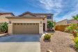 Photo of 20357 N 262nd Avenue, Buckeye, AZ 85396 (MLS # 5756406)