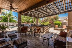 Photo of 5115 S Pleasant Court, Chandler, AZ 85248 (MLS # 5756433)