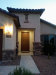 Photo of 27278 N 175th Drive, Surprise, AZ 85387 (MLS # 5756437)