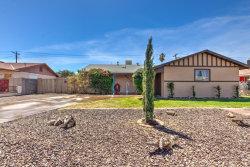 Photo of 6039 W Pinchot Avenue, Phoenix, AZ 85033 (MLS # 5756440)