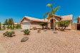 Photo of 1412 W Bluefield Avenue, Phoenix, AZ 85023 (MLS # 5756442)