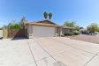 Photo of 3550 E Dolphin Avenue, Mesa, AZ 85204 (MLS # 5756444)