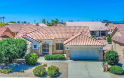 Photo of 22624 N Vega Drive, Sun City West, AZ 85375 (MLS # 5756446)