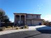 Photo of 29604 W Columbus Avenue, Buckeye, AZ 85396 (MLS # 5756457)