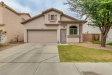 Photo of 9910 E Elena Avenue, Mesa, AZ 85208 (MLS # 5756460)