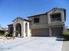 Photo of 9556 W Blue Sky Drive, Peoria, AZ 85383 (MLS # 5756464)