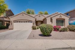 Photo of 4202 E Colonial Drive, Chandler, AZ 85249 (MLS # 5756468)