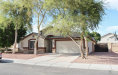 Photo of 12912 W Earll Drive, Avondale, AZ 85392 (MLS # 5756473)