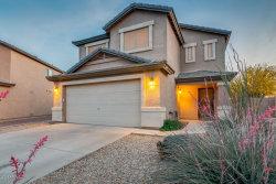Photo of 42843 W Hillman Drive, Maricopa, AZ 85138 (MLS # 5756477)