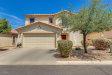 Photo of 8914 E Portobello Avenue, Mesa, AZ 85212 (MLS # 5756497)