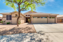 Photo of 8613 W Cameron Drive, Peoria, AZ 85345 (MLS # 5756505)