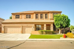 Photo of 9408 W Melinda Lane, Peoria, AZ 85382 (MLS # 5756510)