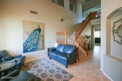 Tiny photo for 9408 W Melinda Lane, Peoria, AZ 85382 (MLS # 5756510)