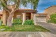 Photo of 7856 E Granada Road, Scottsdale, AZ 85257 (MLS # 5756529)