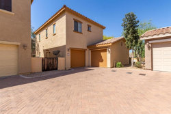 Photo of 22026 N 103rd Lane, Unit 356, Peoria, AZ 85383 (MLS # 5756536)