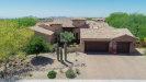 Photo of 10258 N 133rd Street, Scottsdale, AZ 85259 (MLS # 5756543)
