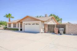 Photo of 9303 W Sanna Street, Peoria, AZ 85345 (MLS # 5756547)