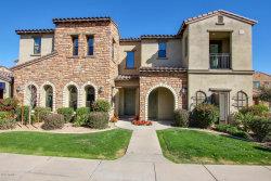 Photo of 4777 S Fulton Ranch Boulevard, Unit 2130, Chandler, AZ 85248 (MLS # 5756552)