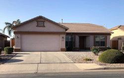 Photo of 3061 E Gleneagle Drive, Chandler, AZ 85249 (MLS # 5756561)