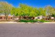 Photo of 2426 E Ivyglen Street, Mesa, AZ 85213 (MLS # 5756576)
