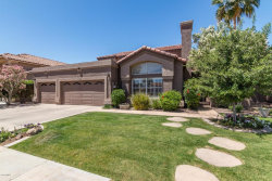 Photo of 1418 N Sailors Way, Gilbert, AZ 85234 (MLS # 5756594)