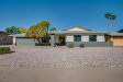 Photo of 1654 S Westwood --, Mesa, AZ 85210 (MLS # 5756600)