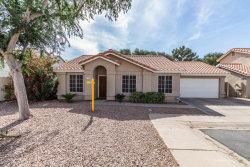 Photo of 802 N Laveen Drive, Chandler, AZ 85226 (MLS # 5756602)