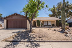 Photo of 5549 W Michelle Drive, Glendale, AZ 85308 (MLS # 5756617)