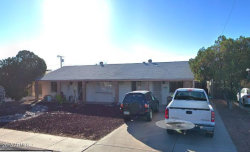 Photo of 765 W Monterey Street, Chandler, AZ 85225 (MLS # 5756640)