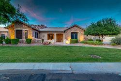 Photo of 19607 N 40th Lane, Glendale, AZ 85308 (MLS # 5756642)
