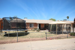 Photo of 2610 N 66th Avenue, Phoenix, AZ 85035 (MLS # 5756648)