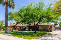 Photo of 711 W Vernon Avenue, Phoenix, AZ 85007 (MLS # 5756659)