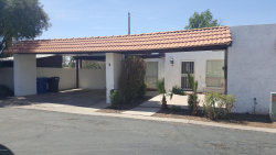 Photo of 1725 N Date --, Unit 9, Mesa, AZ 85201 (MLS # 5756662)