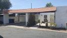 Photo of 1725 N Date --, Unit 9, Mesa, AZ 85201 (MLS # 5756662)