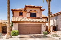 Photo of 17232 N 46th Place, Phoenix, AZ 85032 (MLS # 5756668)