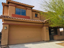 Photo of 3739 W Lynne Lane, Phoenix, AZ 85041 (MLS # 5756675)