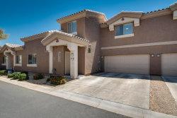 Photo of 7993 W Carolina Drive, Peoria, AZ 85382 (MLS # 5756677)