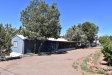 Photo of 8170 W Stallion Road, Payson, AZ 85541 (MLS # 5756680)