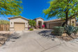 Photo of 4306 E Zenith Lane, Cave Creek, AZ 85331 (MLS # 5756682)