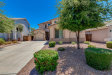 Photo of 15055 W Desert Hills Drive, Surprise, AZ 85379 (MLS # 5756693)